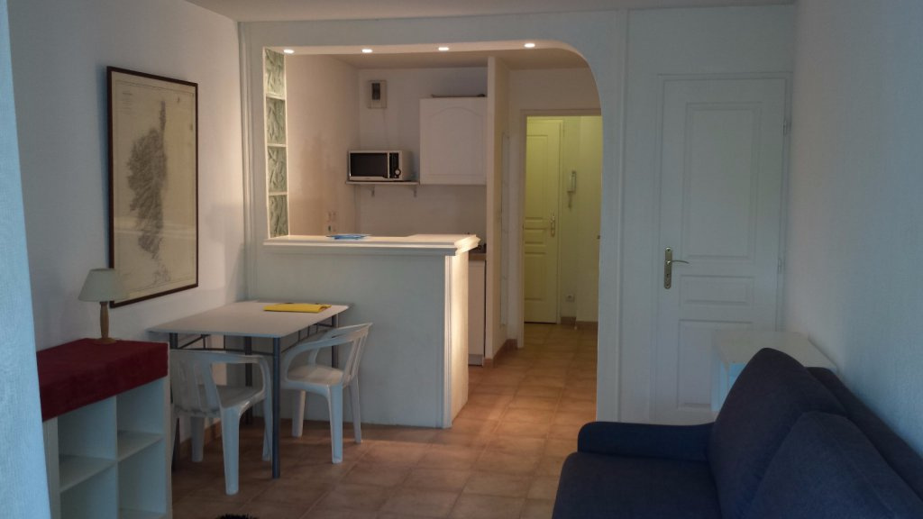 Location Appartement Meuble Toulon St Jean Residence Bel Canto